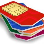 Рассылка на операторов мобильной связи