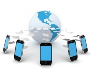 Организация смс рассылки с компьютера или сайта
