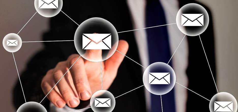 Где взять базу для смс-рассылки