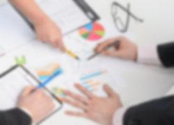 типичные ошибки бизнес-планов