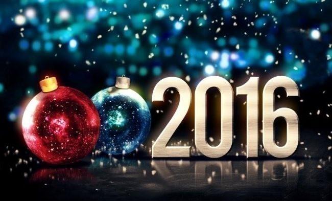 смс-поздравления с новым годом