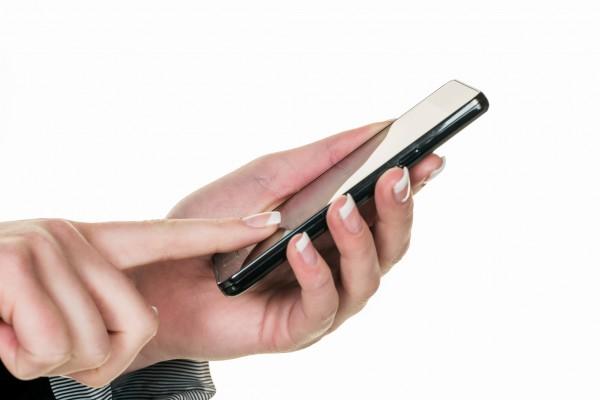 украинцы смогут сохранять номер телефона при смене мобильного оператора