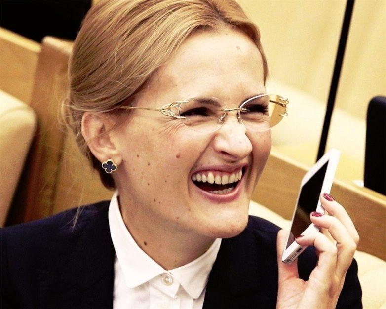 """как """"антитеррористический закон скажется на тарифах мобильной связи"""""""