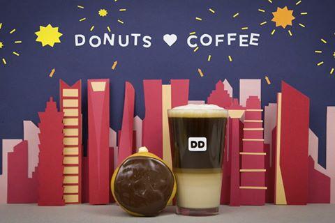 смс-кейс от сети кофеен