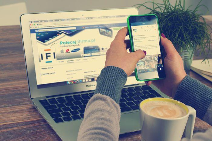 новости онлайн рекламы