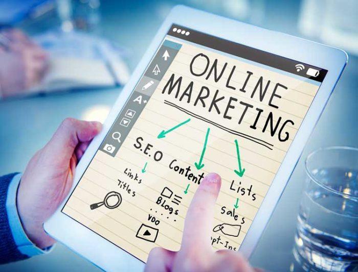 онлайн вебинары по маркетингу в сентябре-октябре 2017