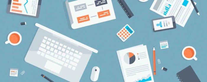 онлайн мероприятия для маркетологов октябрь-ноябрь 2017