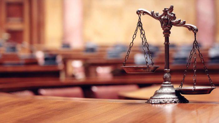 смс-кейс для юридической компании